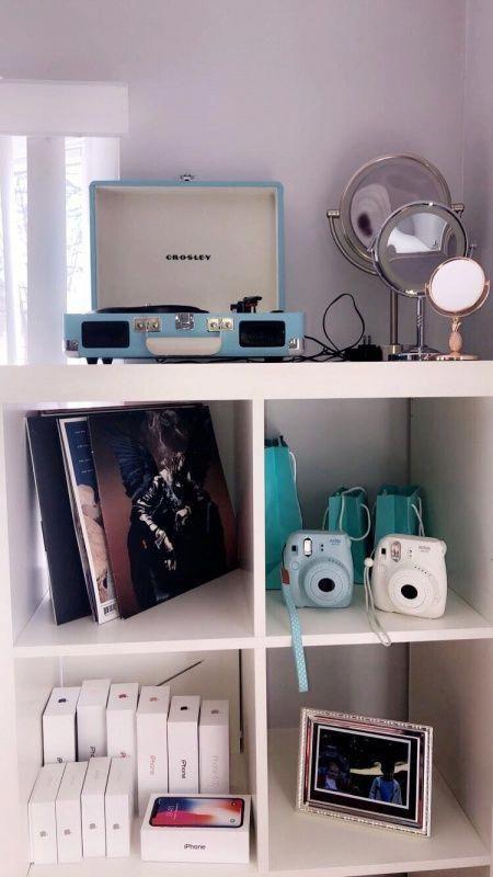 Photo of Apartment Schlafzimmer Ideen. Haus Innenplanung Sc
