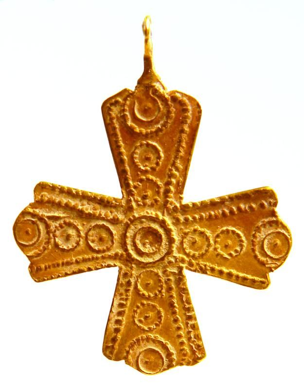 Byzantine cross byzantine gold cross a medieval byzantine gold byzantine cross byzantine gold cross a medieval byzantine gold maltese cross pendant mozeypictures Choice Image