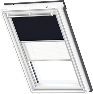 Velux Blinds Free Delivery On Roof Window Blinds For Velux Windows Velux Velux Windows Blinds