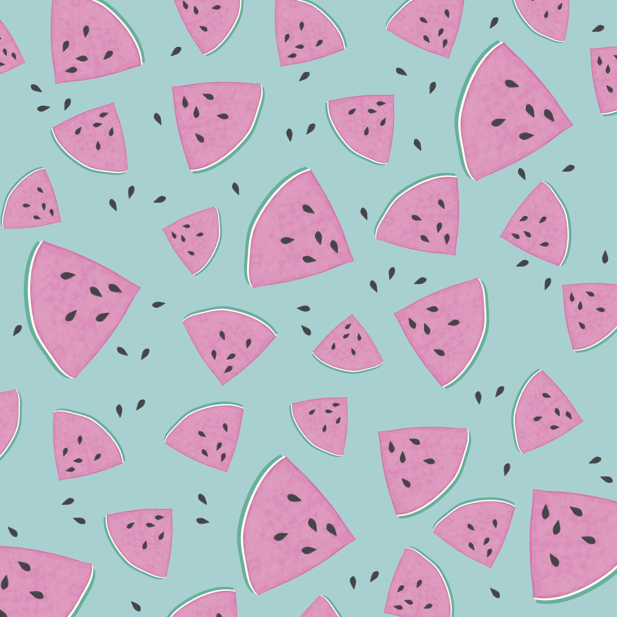 Cute Wallpapers For Ipad Wallpaper Pink Cute Cute Wallpapers