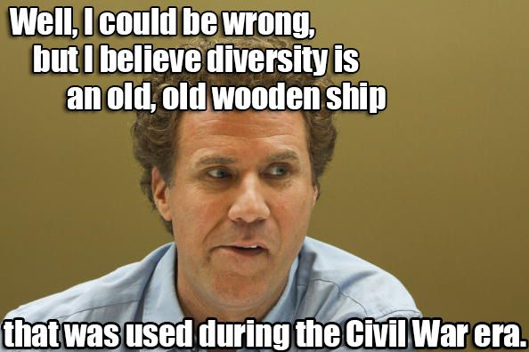 13 Will Ferrell OneLiners We All Know And Love Will