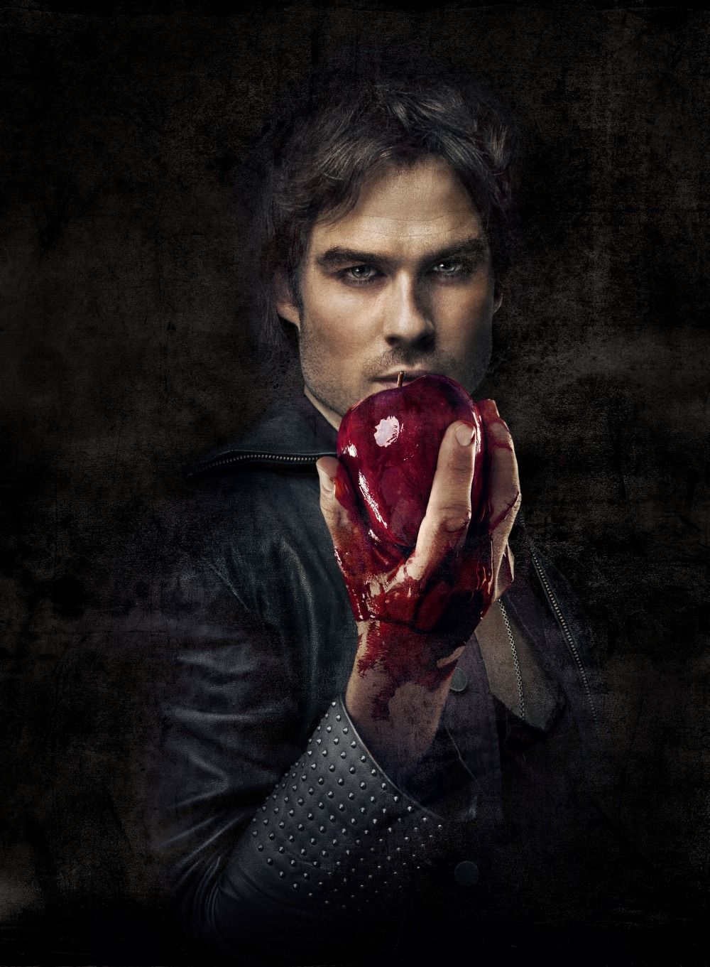 Salvatore on the vampire diaries he was pictures to pin on pinterest - Find This Pin And More On Vampires The Vampire Diaries Damon Salvatore