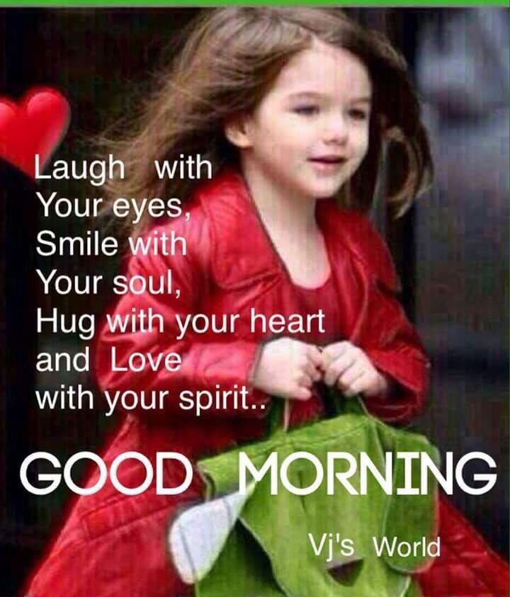 Good Morning Sister And Yours Wish You A Beautiful Tuesday God Bless Good Morning Quotes Happy Morning Quotes Morning Quotes