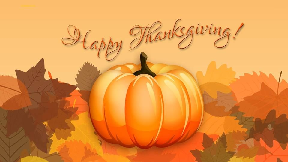 Happy Thanksgiving We Hope You All Have A Great Day Thankful Ha Happy Thanksgiving Wallpaper Thanksgiving Pictures Free Thanksgiving Wallpaper