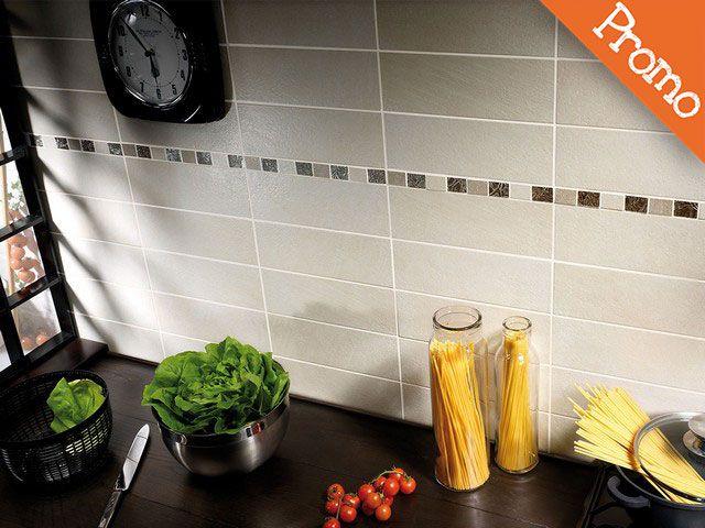 Rivestimento Cucina Classica Efeso | New Home | Pinterest | Cucina