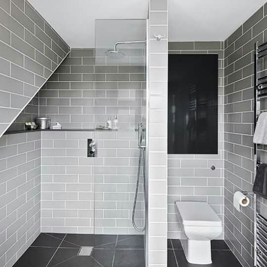 Bathroom Construction Ideas: Pin By Dockter Construction On Bathroom