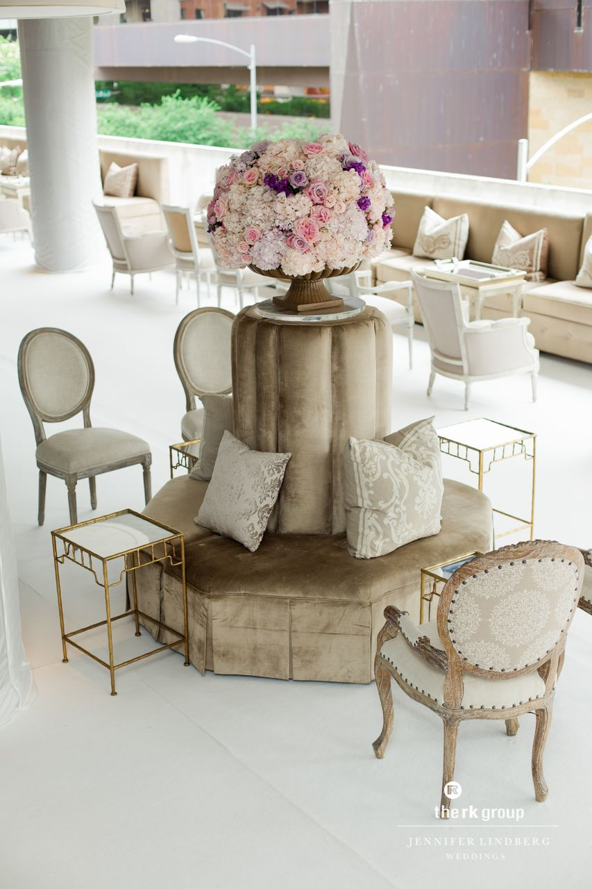 King Louie Chairs Texas Weddings Event Set Up Event