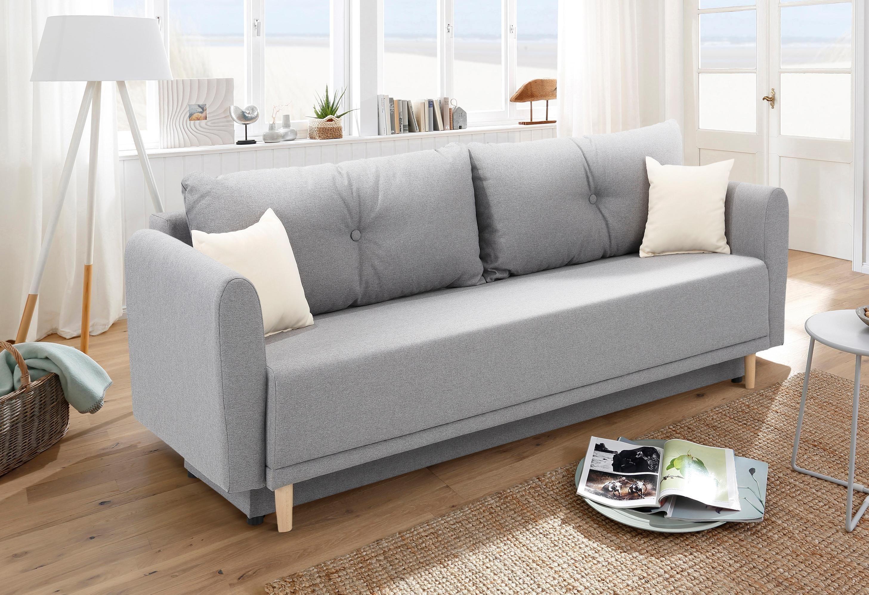 Weisses Sofa Gunstig Cheap Big Couch Pillows Gunstige Sofa