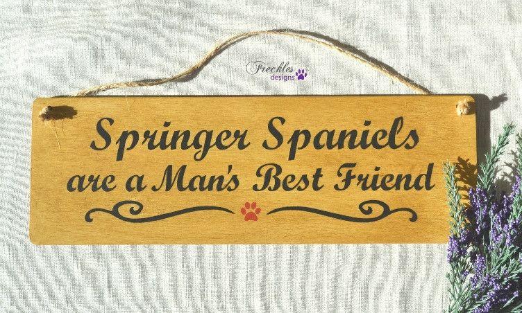 Best Friend Sign