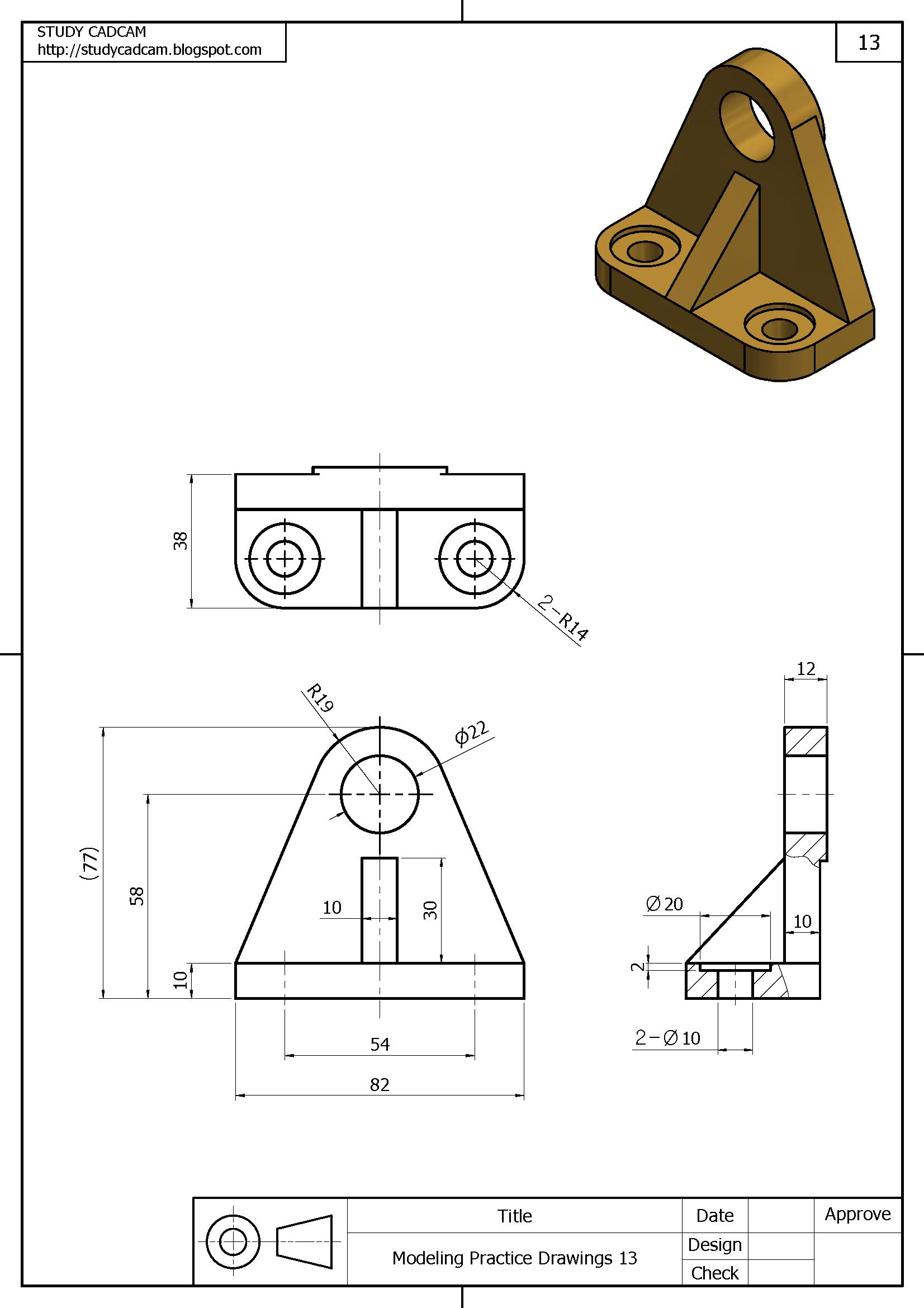 fgnkrsc adlı kullanıcının my drawings panosundaki Pin 3d