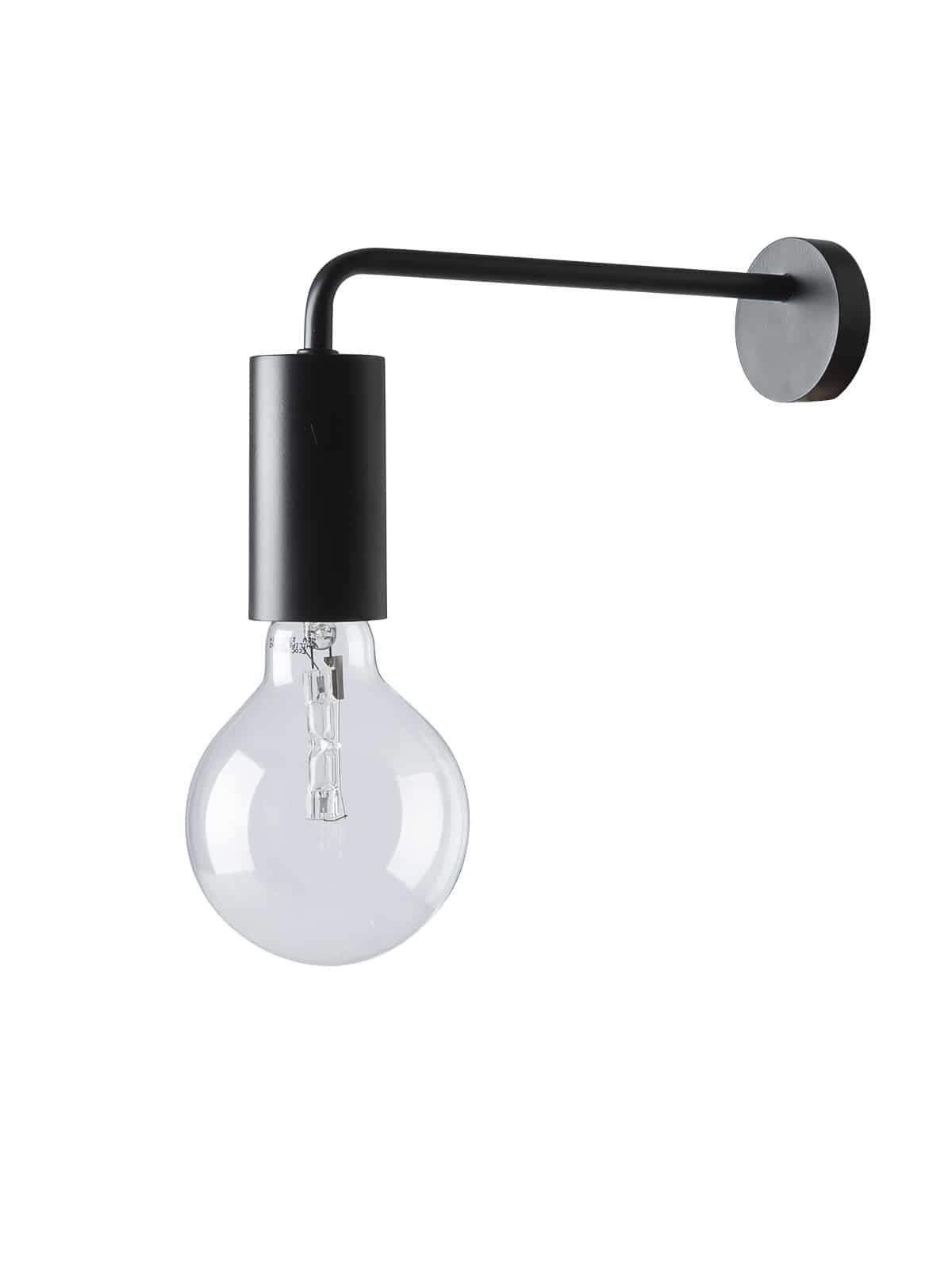 Wandleuchten archive lampen leuchten designerleuchten online wandleuchten archive lampen leuchten designerleuchten online berlin design parisarafo Choice Image