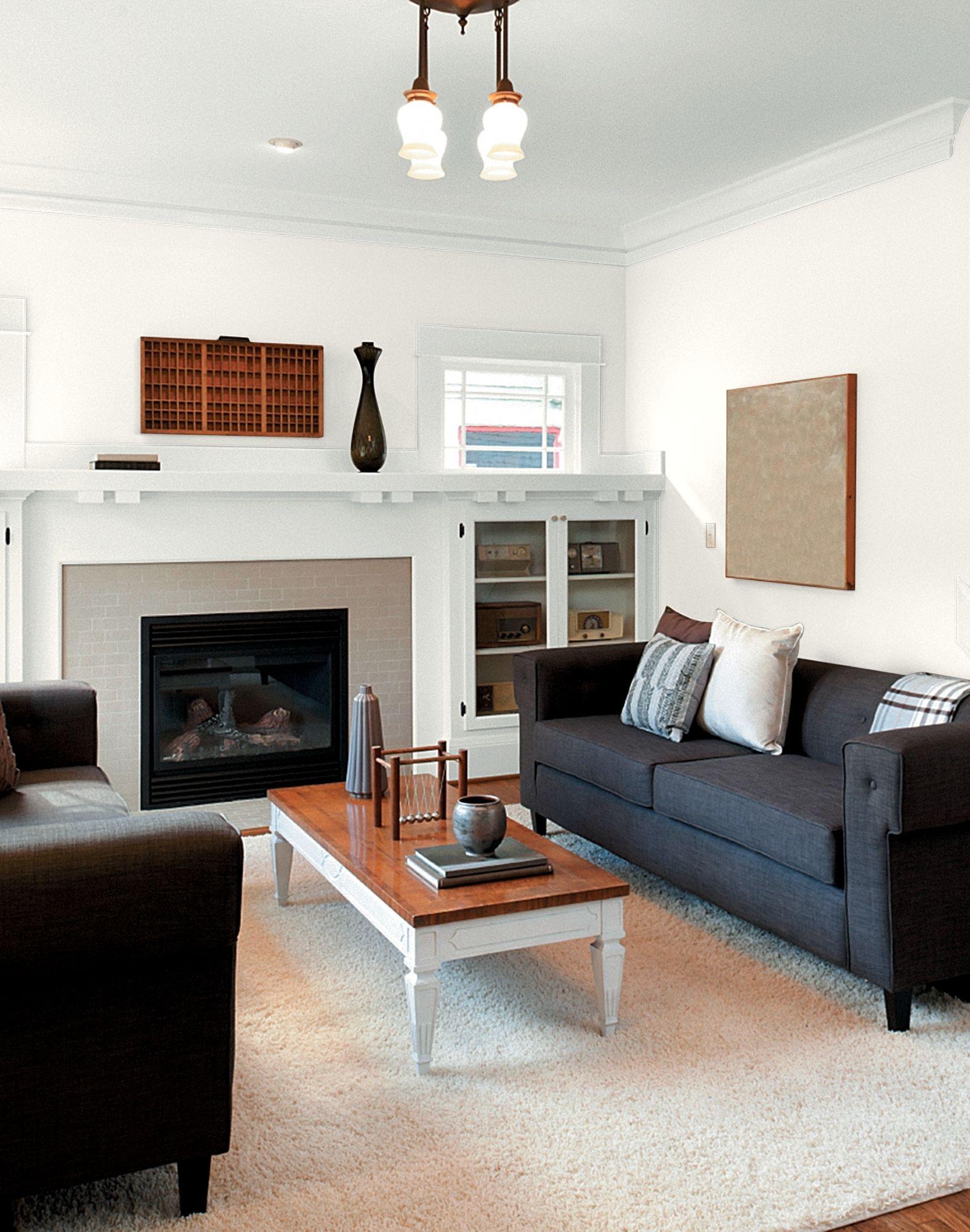 14+ Walmart cheap living room set info