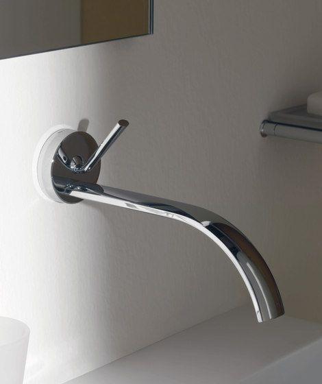 Repisas-soportes para repisas | Accesorios de baño | Isy ...