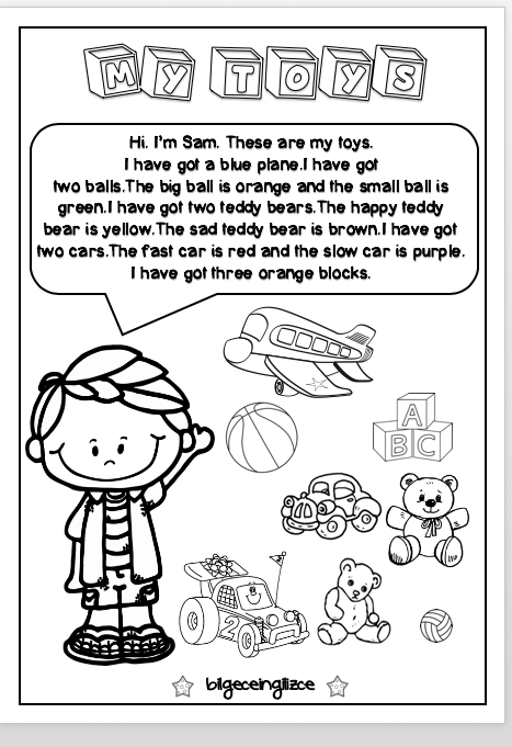 3 Rd Grade Worksheets Bilgeceingilizce Kids Learning Activities Free Printable Worksheets Transportation Unit