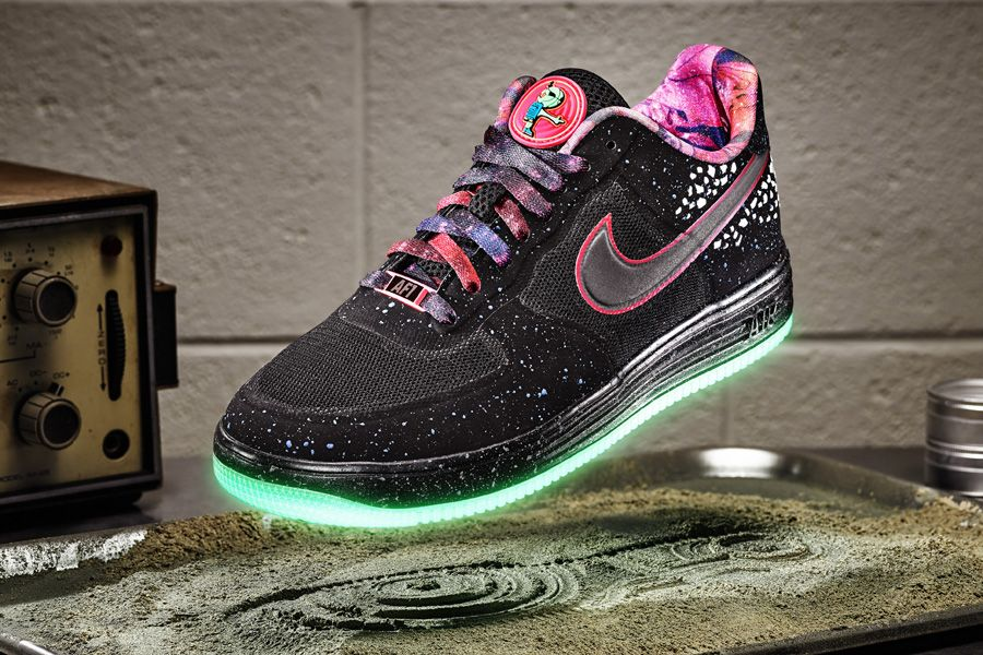 Image result for lunar force 1 fuse prm qs area 72