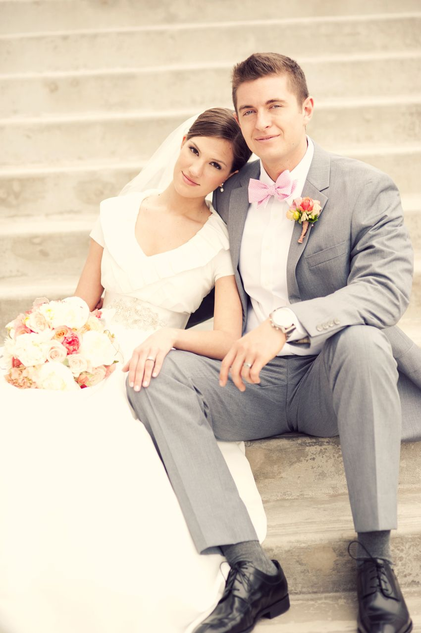 Lovely wedding day photo of bride and groom need some awesome bride