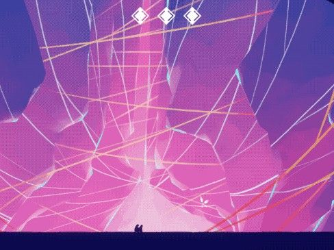 Faerie Afterlight Faerie Afterlight is a stylish dual character platforming adventure where you attempt to save a fairy world from the corruption thats infecting it