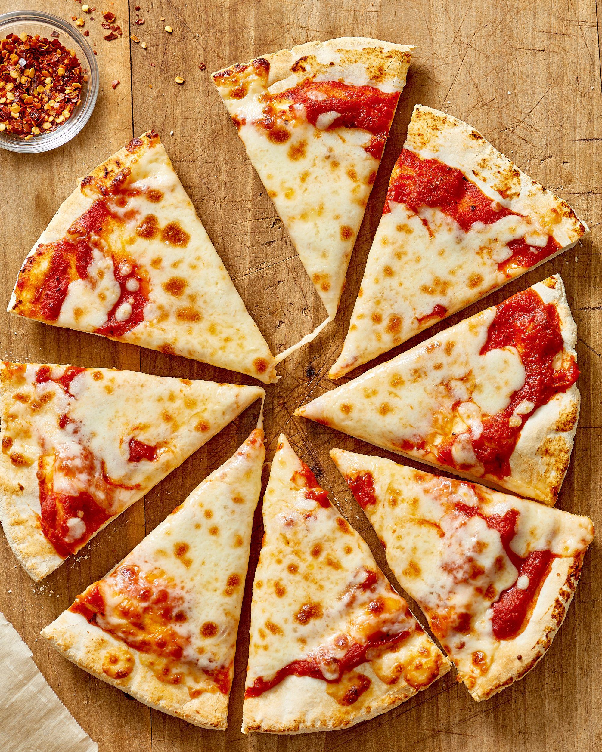 How To Make Gluten Free Pizza Dough Recipe Gluten Free Pizza Dough Gluten Free Pizza Pizza Recipes Dough