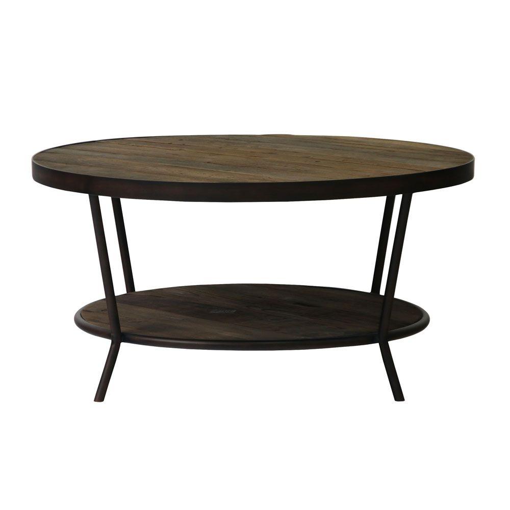 Brin Coffee Table Coffee Tables Moe S Wholesale Coffee Table Moe S Home Collection Table [ 1000 x 1000 Pixel ]