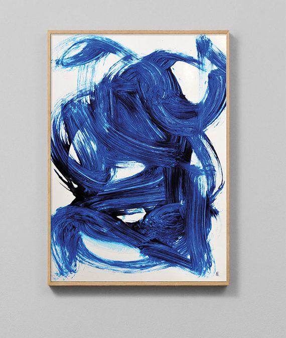 Modern Contemporary Modern Digital Art Download Printable Self Print Modern Art Print At Home Contemporary Art Work Modern Office Art