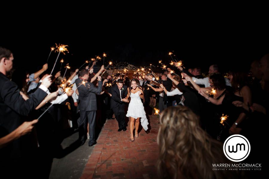 Warren McCormack Photography, Angus Barn Pavilion, Fresh Affairs, @Shawn Schindler - Your Special Day Weddings and Special Events, Alexia's Bridal Boutique, @Paperwhites, Simpsound, @CE Rental, Bellovisio, @Joe Bunn DJ Company, Swank Cake Design