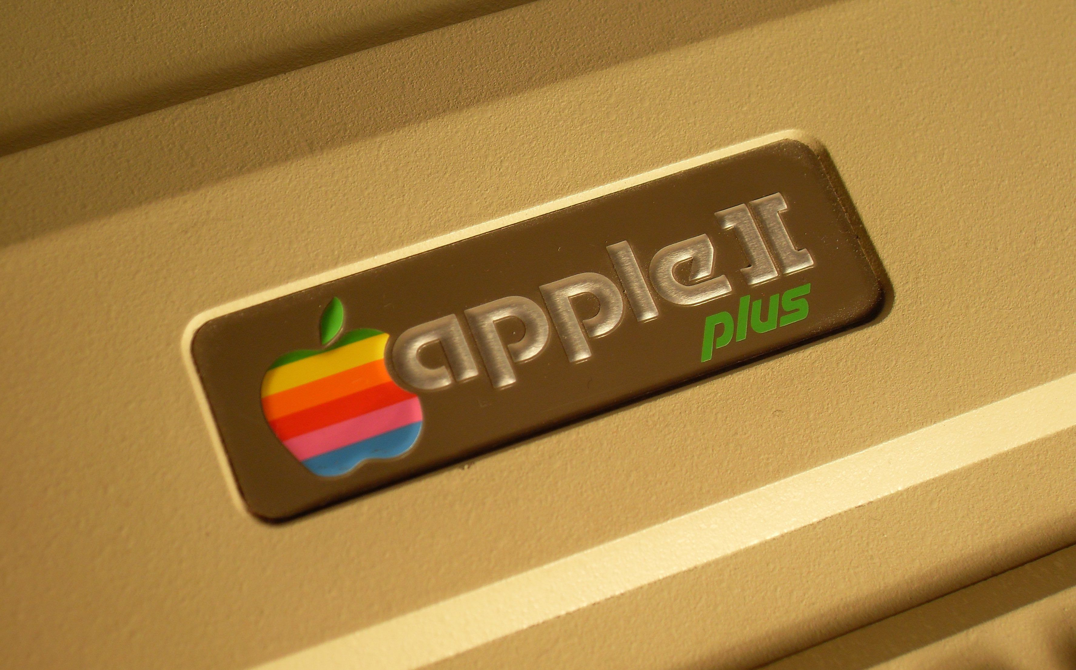 Interview Apple logo creator Rob Janoff on making