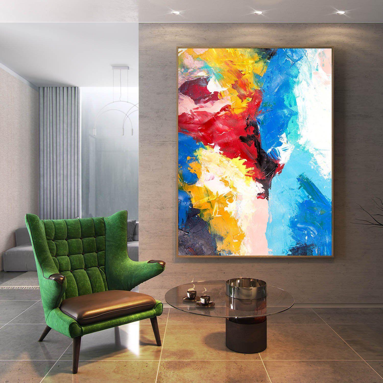 Abstract Painting Master Bedroom Art Living Room Textured Etsy Living Room Art Master Bedroom Art Bedroom Art