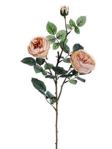 Discounted silk flowers wholesale floral supplies afloral discounted silk flowers wholesale floral supplies afloral silk flowers wholesale fake mightylinksfo