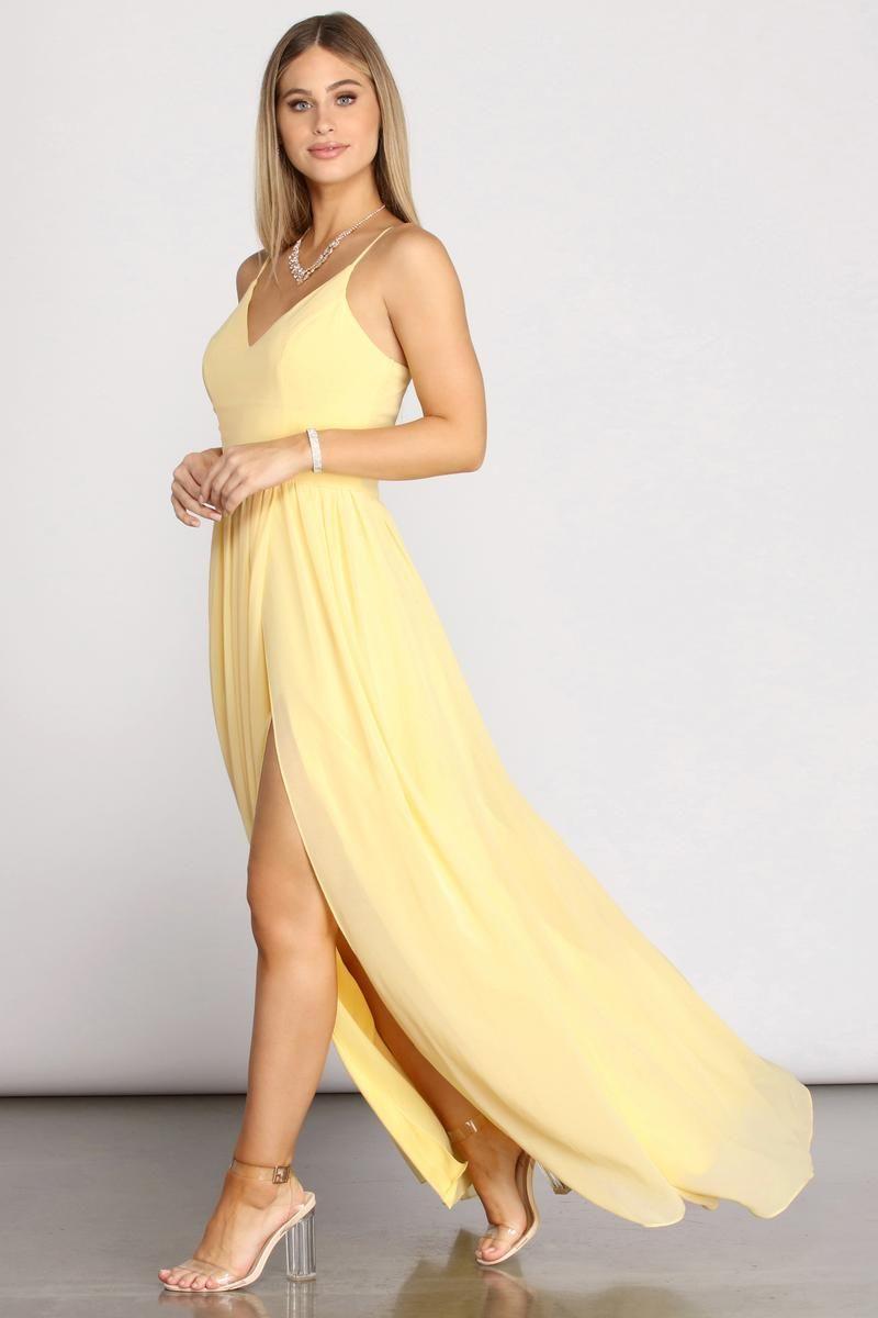 Pin On Prom Dresses [ 1200 x 800 Pixel ]