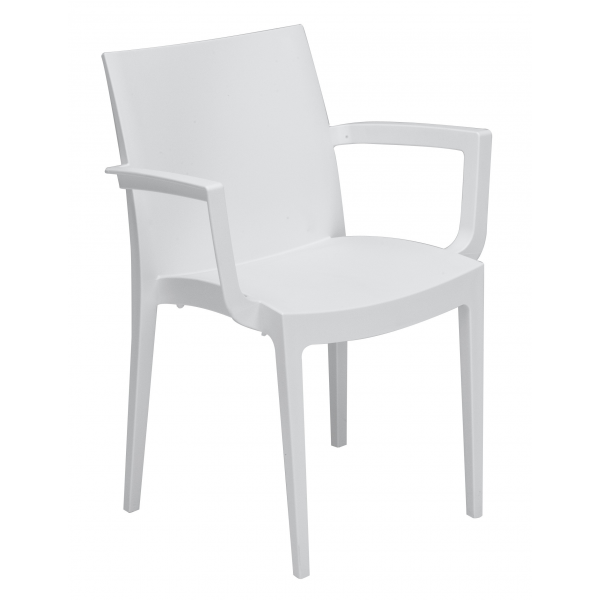 Vendita sedie on line modello venice sedie moderne per for Vendita sedie cucina on line