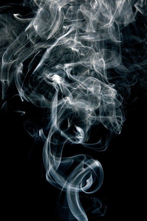 The Spiritual Meaning Of Smelling Smoke + Dream Interpretation