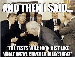Happy Final Exams May The Curve Be Ever In Your Favor Finals Memes Make Me Laugh Humor