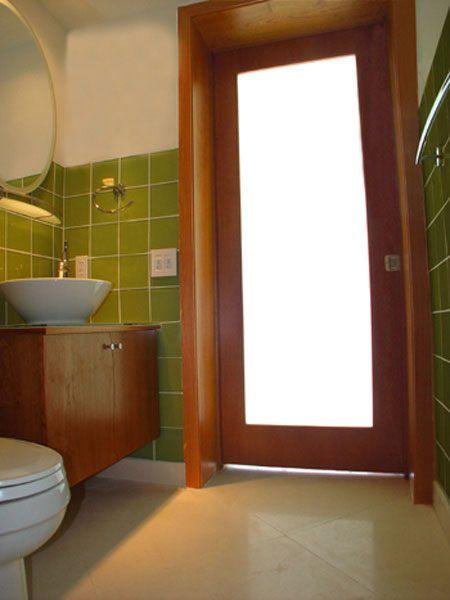 Bathroom Doors Types bathroom doors | latest wooden bathroom door types | new home