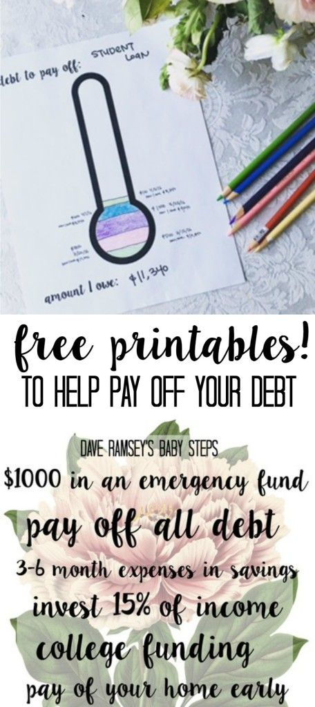 Printables Get Out Of Debt Budget Worksheet monthly household budget worksheet printable free decloter 2016 pinterest budg