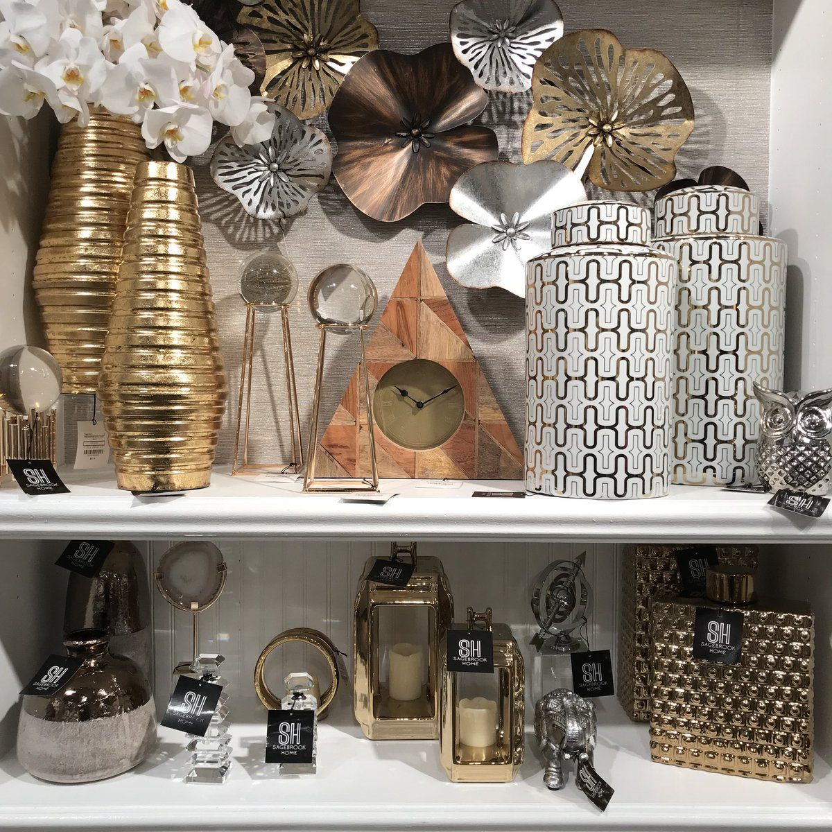 Home Staging Trends: Las Vegas, Luxury Furniture, Interior