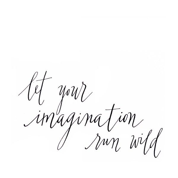 Words of Wisdom ❤ liked on Polyvore featuring text, words, quotes, phrase and saying