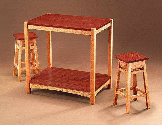 Build a snack bar and stools with minwax bar tables pinterest build a snack bar and stools with minwax bar tables pinterest bar tables minwax and stools watchthetrailerfo