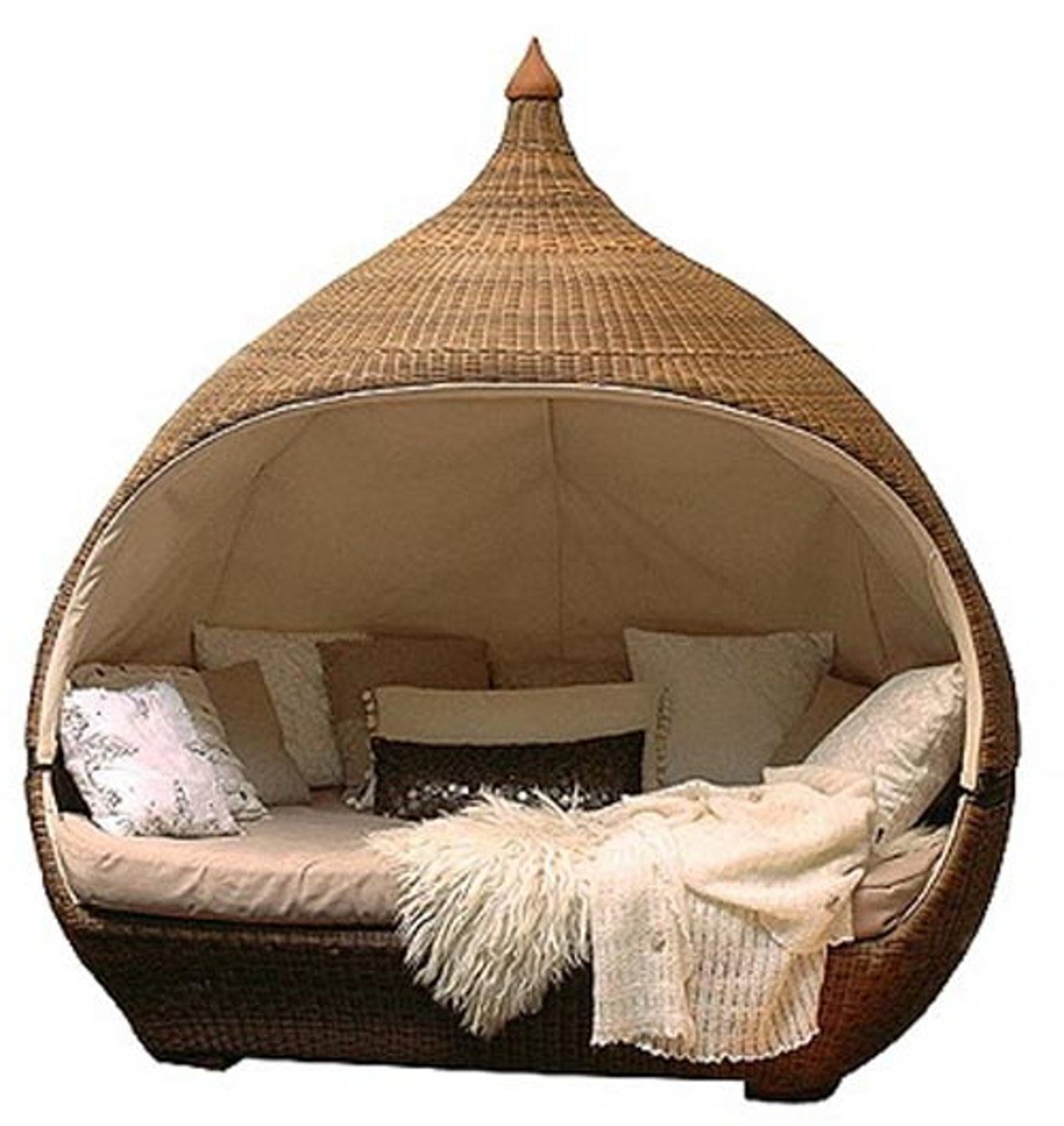 most comfortable futon sofa bed http tmidb com pinterest