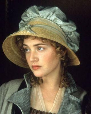 Jane Austen's 10 BEST Movies (In Honor Of Her Birthday) | Jane austen  movies, Jane austen, Kate winslet