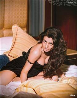 Bintang porno nikki sexx
