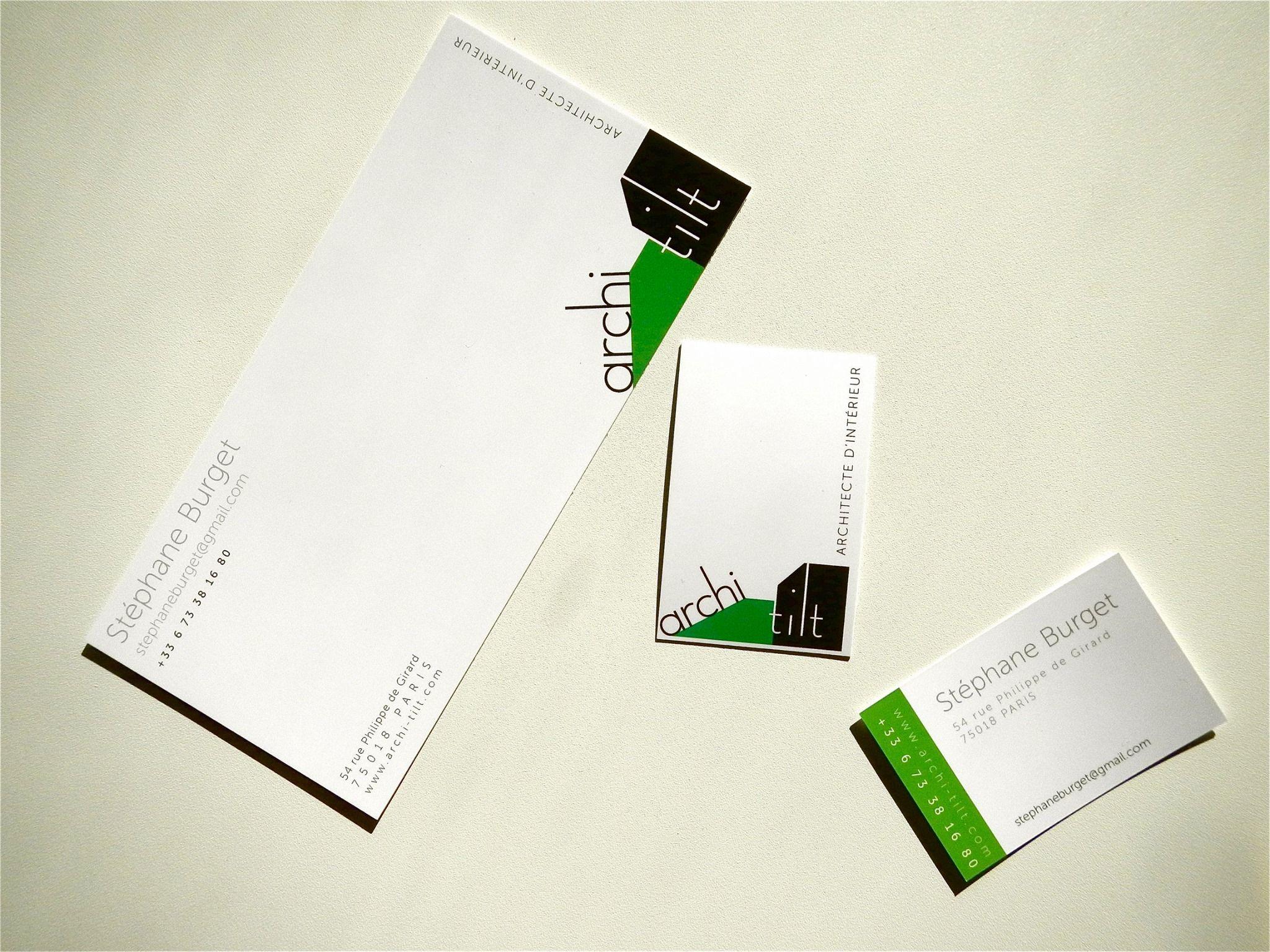 Valeur Maisons Appartements Fait Carte De Visite Cartes Produits