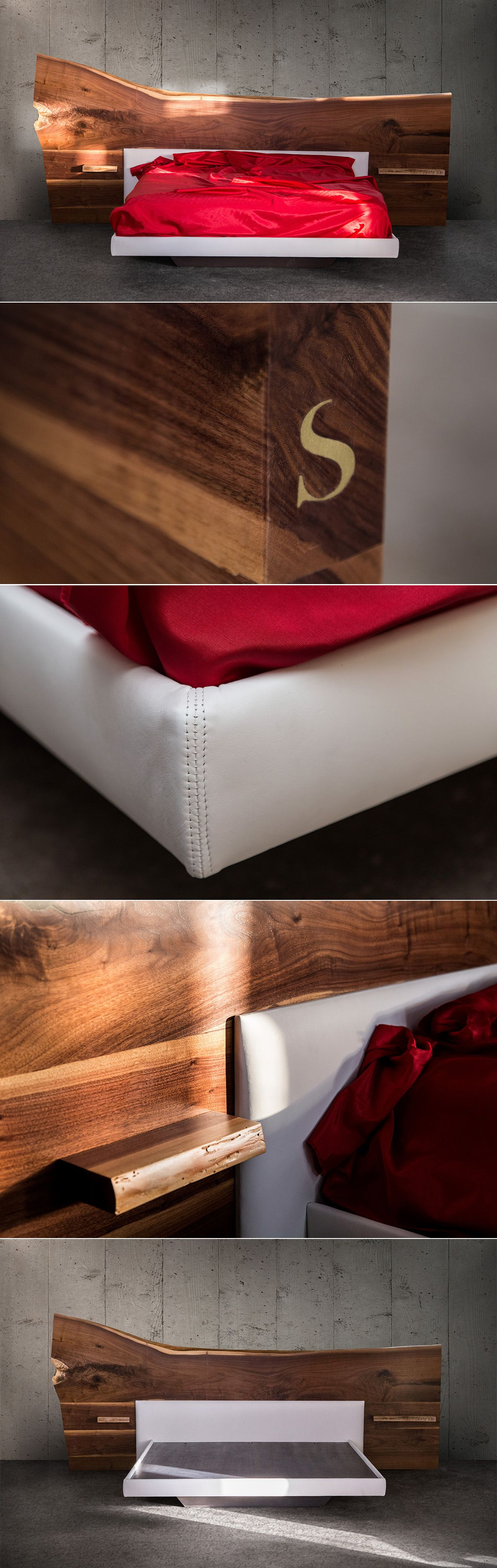 Pin by Sentient Furniture New York on SENTIENT Collection