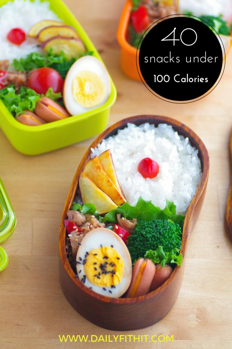 40 snacks under 100 calories great food pinterest 100 kalorien di t und essen. Black Bedroom Furniture Sets. Home Design Ideas