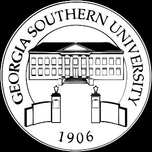 1906 Georgia Southern University Statesboro Georgia Statesboro Georgia L9387 Georgia Southern University Georgia Southern Georgia State University