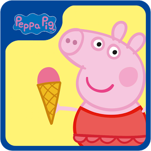 how to cheat Peppa Pig: Holiday Best #GooglePlay #Free #ForAdults #Apps #Hacks #Download #Design #Adventure #Puzzles #peppapig