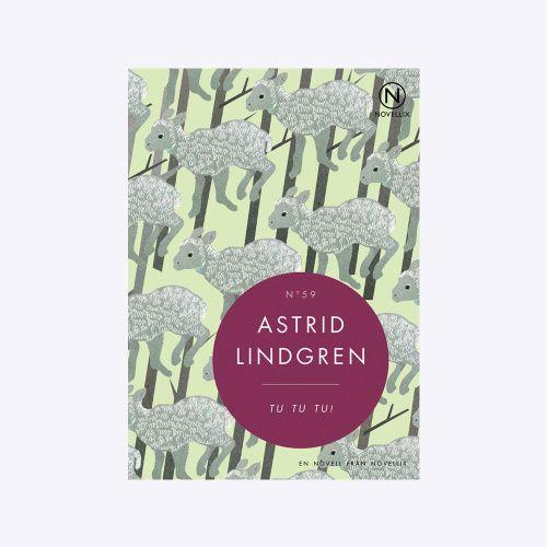 AstridLindgren_Tututu