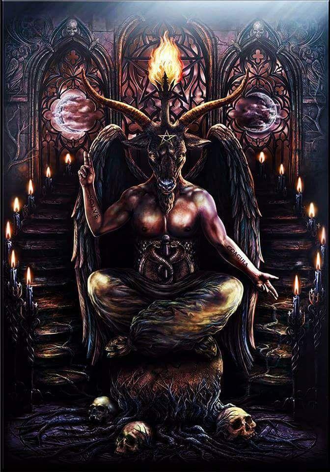 Pin De William A Collins Em Devilsforlife Dragoes Monstros