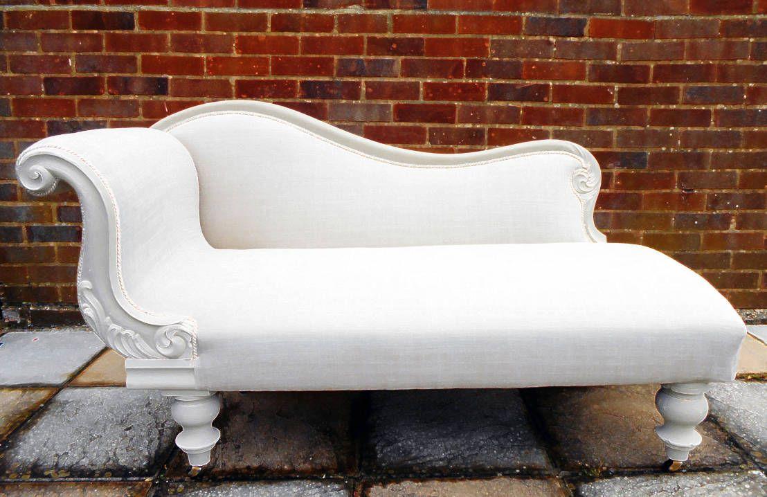 ¡La esencia de Francia en tu hogar! Esto es lo primero que tendrás si decides optar por un sofá chaise lounge, pues desde el nombre denota toda esa esencia de aquel país que alberga en su territorio a la capital del amor.