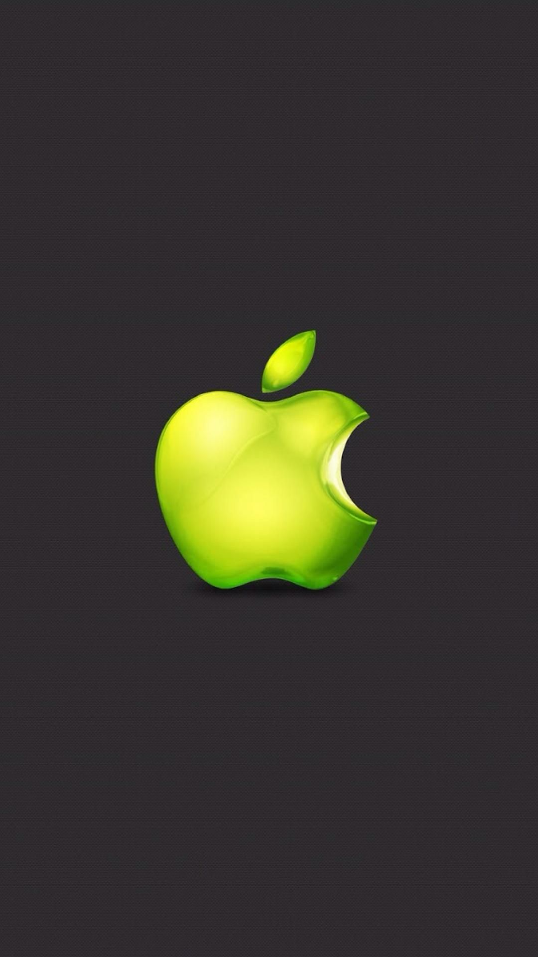 iphone 6 retina wallpaper Apple wallpaper, Apple logo