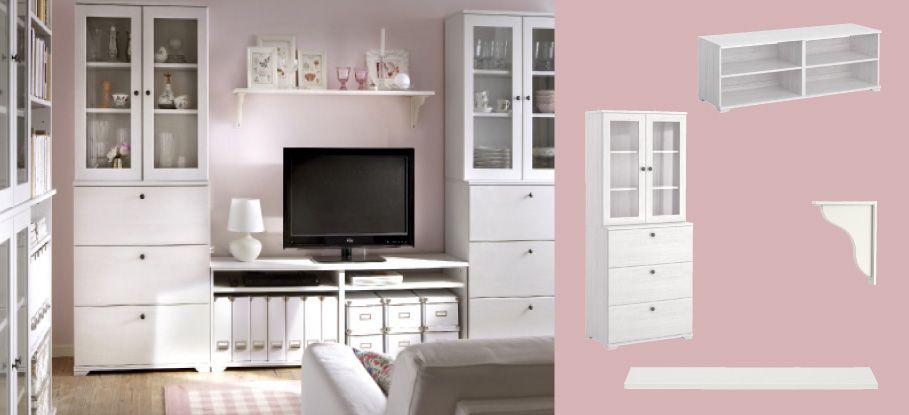 Meubles Luminaires Deco D Interieur Et Plus Encore Avec Images Mobilier De Salon Salon Coin Salon Ikea